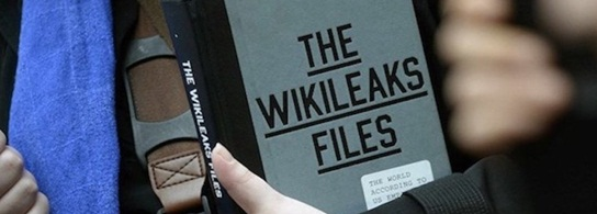 FBI launches criminal investigation into WikiLeaks' CIA disclosures