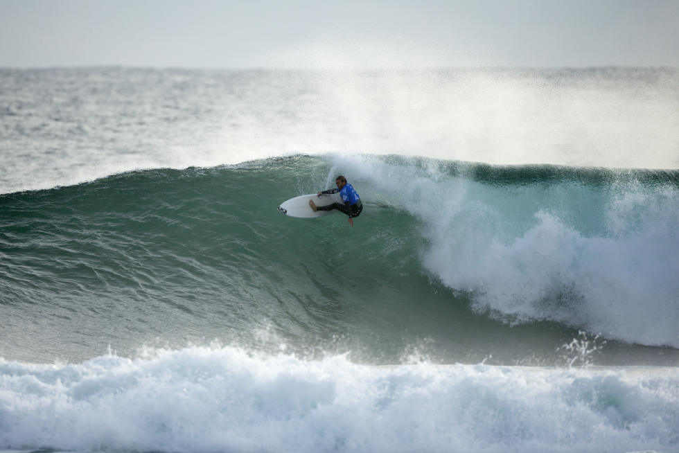 3 Caio Ibelli Drug Aware Margaret River Pro Fotos WSL Ed Sloane
