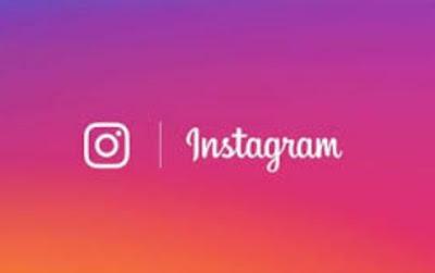 Head Quiz tebak Gambar di Instagram Story  Head Quiz Instagram: Viral Tebak Gambar di Instagram Story