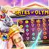 Slot Game Gates of Olympus Di Pragmatic play