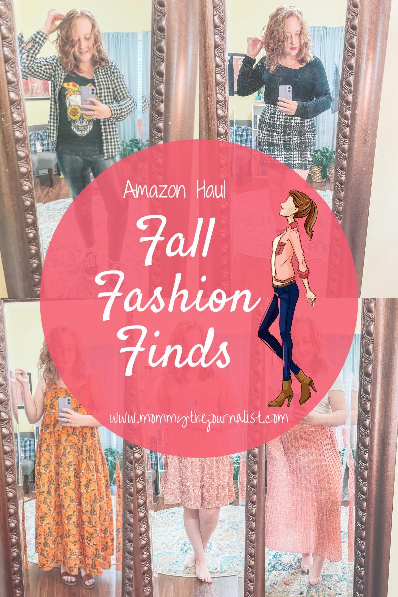 amazon-fall-fashion-haul