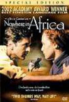 Watch Nirgendwo in Afrika Online Free in HD
