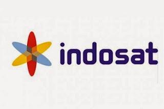 Cara Cek Data Indosat,cek kuota indosat,cek paket data indosat,cek data internet,cek nomor indosat,cek pulsa indosat,cek kuota,indosat mentari,cek masa aktif kuota,kuota indosat,cara cek,