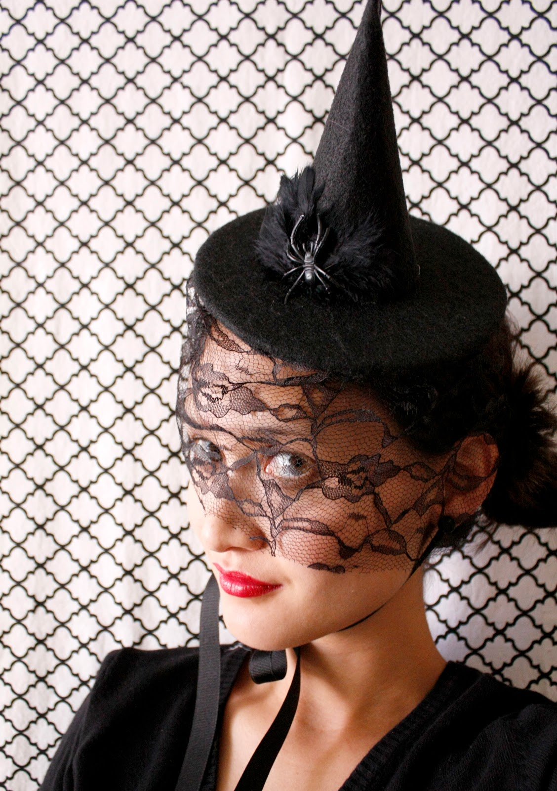 diy halloween costumes project run and play guest post 3 hats by 30948