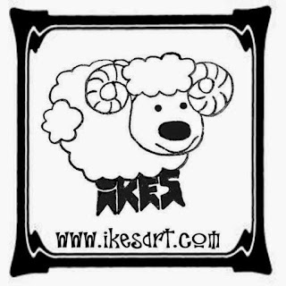 http://www.ikesart.com/#!__digital-art-stamps