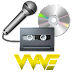 Download GoldWave 6.26 Full Keygen
