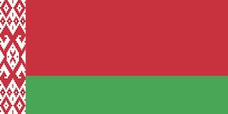BIELORRUSIA-BANDERA