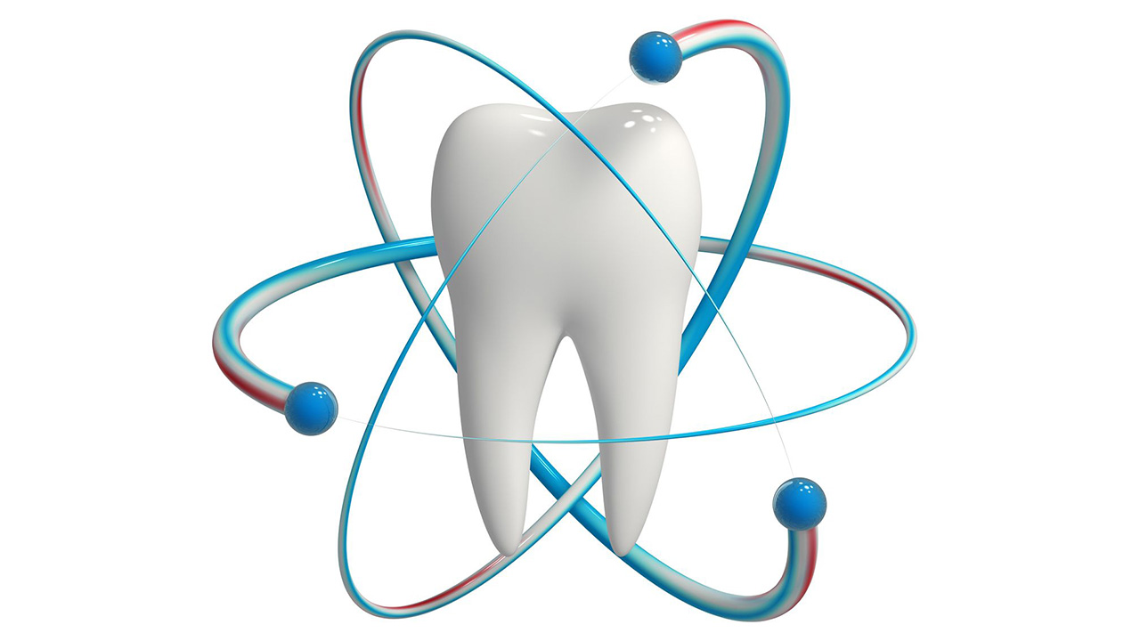 Rüyada Dişlerin Dökülmesi Kırılması Ve Düşmesi Ne Anlama Gelir
