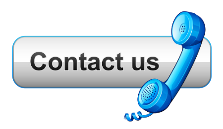 Резултат с изображение за contact us button png