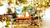 Chitai Golu Devta Temple of Bells and Justice in Almora