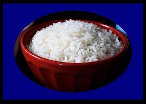 क्या आप जानते हैं कि एकादशी के दिन चावल क्यों नहीं खाना चाहिए? Is din chaval kyo nahi khana chahiye?