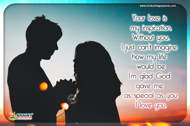 couple hd wallpapers free download, romantic love quotes in english,love messages in english