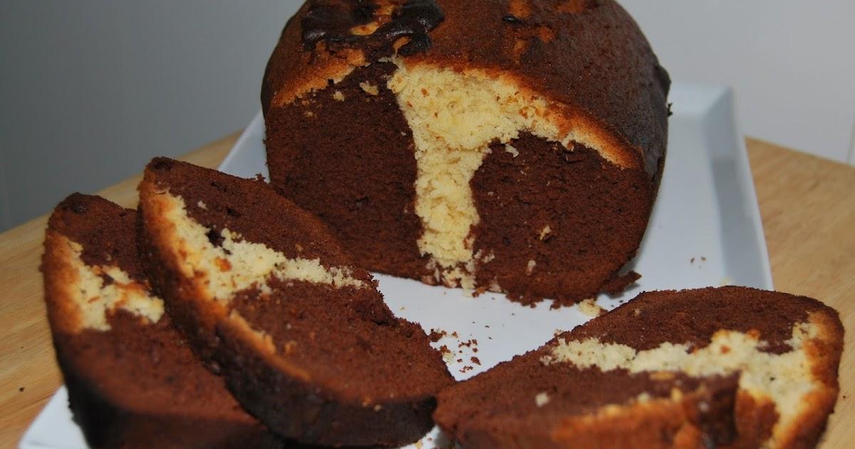 Cake Sal Ef Bf Bd Lidl