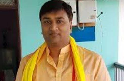 खरगापुर न्यूज - आशा कार्यकर्ताओं को काम के बाबजूद भी नही दी जा रही वेतन