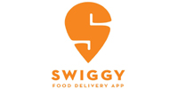 Swiggy Customer Care Contact Number | Swiggy.com Email Office Address - Swiggy Offer Coupons