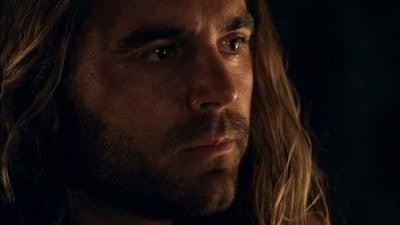 Spartacus (La Guerra de los condenados) - Capitulo 1 - Temporada 3 - Español Latino