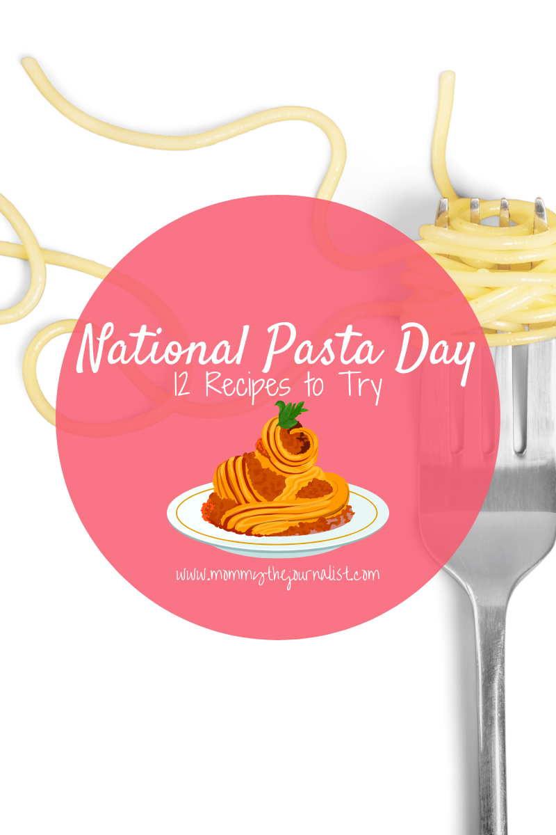 national-pasta-day