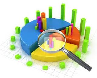 Fungsi Statistik Dalam Penelitian