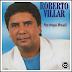 Roberto Villar - Pop Brega Brasil