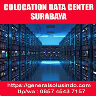 colocation data center surabaya gresik 085745437157