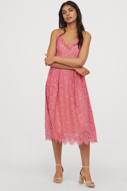 haljina sniženje