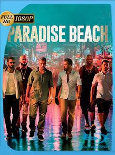 Paradise Beach (2019) HD [1080p] Latino [GoogleDrive] SilvestreHD