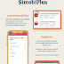 Cara Buka Rekening Tabungan Online Simobi Plus