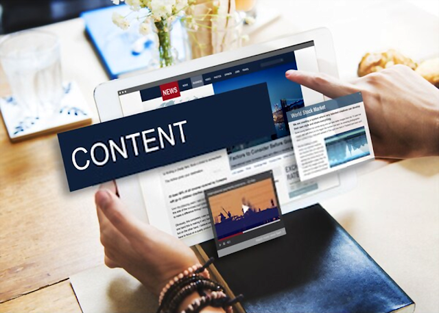 10 Ways To Introduce Content Marketing Skills You Need To Be Master