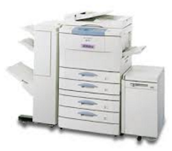 Sharp AR-337 Printer Driver Download
