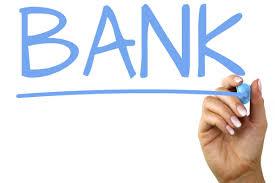 kotak bank customer care