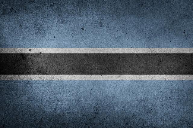 Profil & Informasi tentang Negara Botswana [Lengkap]