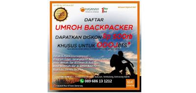 Travel Umroh Semarang, Umroh Murah, Umroh dan Haji, Travel Umroh dan Haji, Biro Umroh dan Haji, Umroh Semarang,info umroh dan haji Semarang