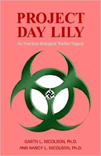 http://www.amazon.com/Project-Day-Lily-American-Biological/dp/1413485189/ref=tmm_pap_swatch_0?_encoding=UTF8&sr=8-1&qid=1414281253