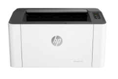 Download Driver HP LaserJet 107a Printer