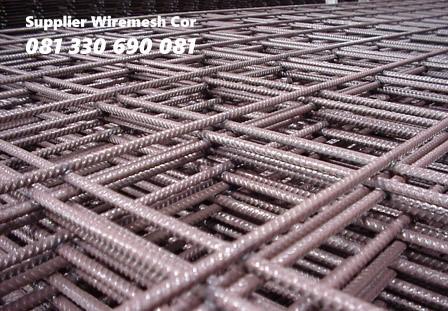 Distributor Wiremesh M8 Per Kg Kirim ke Jombang Jawa Timur, Harga Kawat Galvanis Wire Mesh, Harga Wiremesh Terbaru, Harga Wiremesh Tahun 2020, Harga Wiremesh Termurah, Harga Wire Mesh Tray, Harga Tulangan Wiremesh.