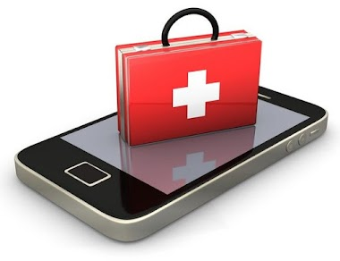 Top 5 Important Ways of Taking Proper Care of Your Mobile Phone