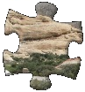 Red Rock Canyon National Conservation Area - junior ranger boekje - verlaten zandsteengroeve of een oase in de woestijn (Lost Creek Trail)