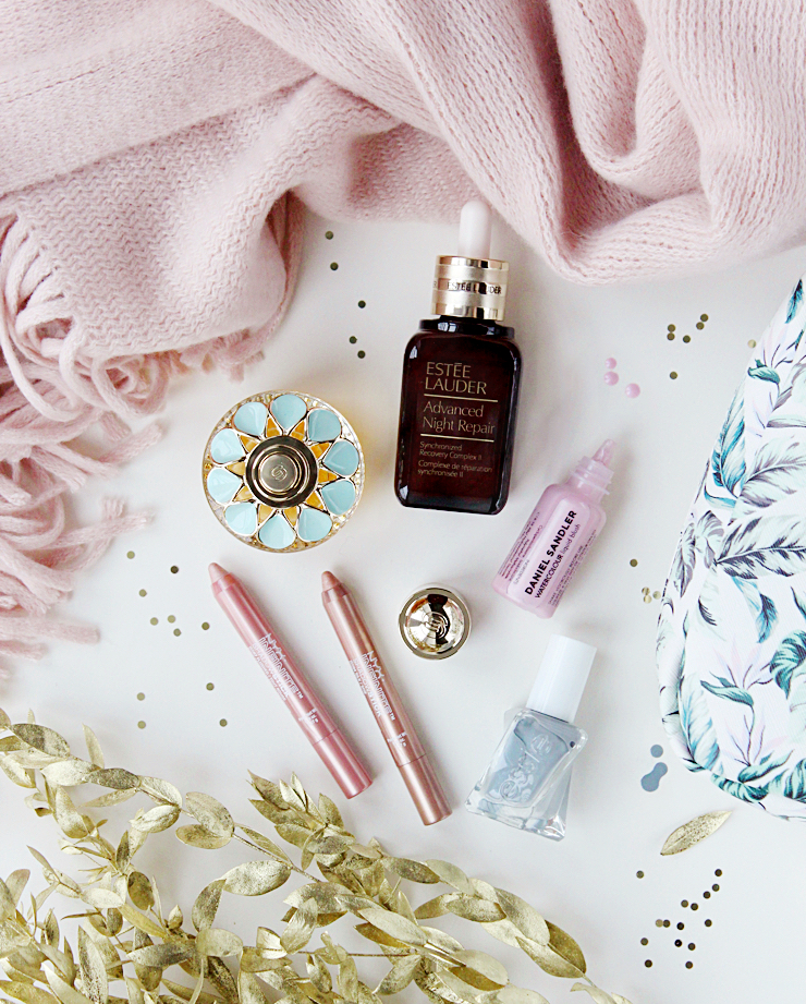 fragrance direct products