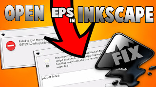 How to open eps files in inkscape fix psd2pdf failed failed to how to open eps files in inkscape fix psd2pdf failed failed to load requested file error ccuart Choice Image