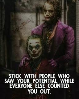 25+ Best Joker Motivational Quotes for boy 2022 2023 2024 - Theshayariquotes.xyz