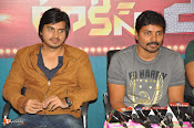 Guntur Talkies Movie Launch-thumbnail-13