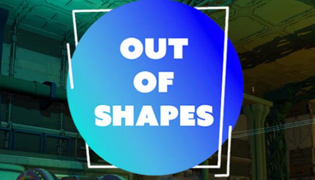 Out of Shapes Free Download PC Game Cracked in Direct Link and Torrent. Out of Shapes – A derpy, dialogue-heavy RPG with multiple endings and choices with consequences, set in a factory run by robots.
