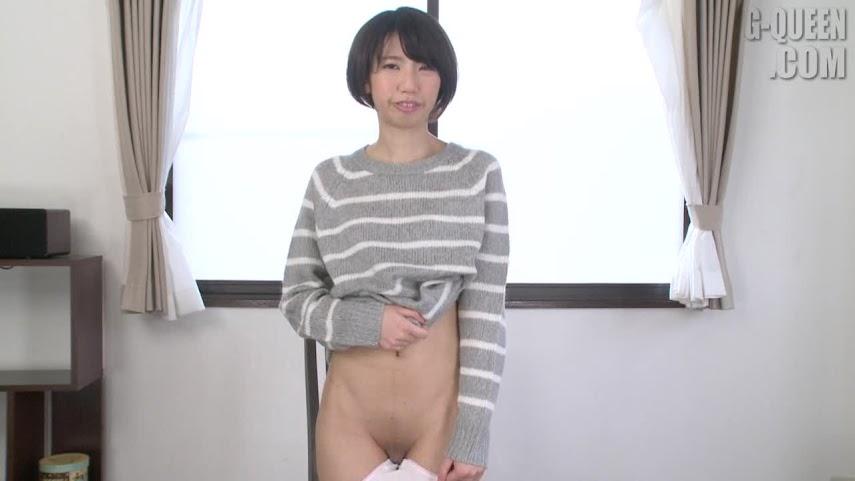 G-Queen HD - SOLO 491 - Pittorico - Tsugumi NanasePittorico 01 - idols