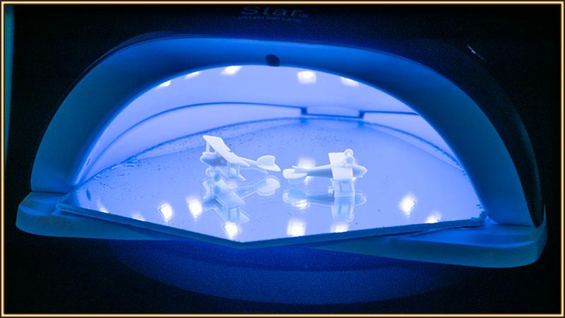 2021-02-05-UVstation.jpg