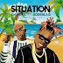 Music: Daviskil ft. BodeBlaq - Situation || @realdaviskil