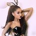 Ariana Grande divulga trecho de nova música com Nicki Minaj no snapchat