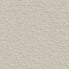 Tekstur Pasir mesh 20-30