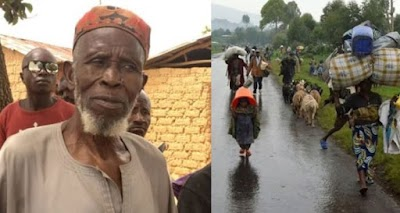 Plateau Massacre: How A Brave Imam Prevented 262 Christians From Being Killed