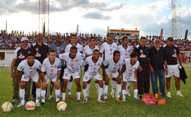Resultado de imagem para Atlético Clube Corintians