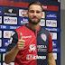 Sampdoria-Cagliari: probabili formazioni